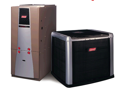Patriot Heating and Air Conditioning, Inc third image