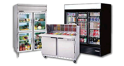 Bighorn Refrigeration & HVAC first image