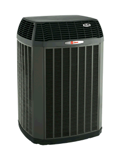 B&K Heating and Air Conditioning, Inc first image
