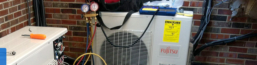 AAA HVAC Services second image