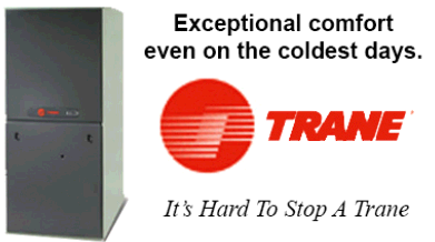 Tri County Temp Control's Heating and Air Conditioning second image