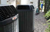 Tri County Temp Control's Heating and Air Conditioning fifth image