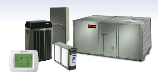 Triple M Heating & Air Conditioning, LLC fourth image