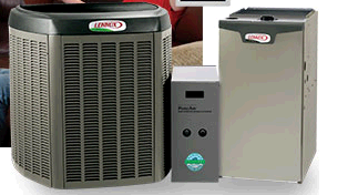Staton Htg & A/C Inc first image