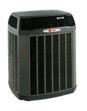 R&R Heating & Air Conditioning second image