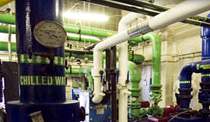 Redwood Heating and Air LLC third image