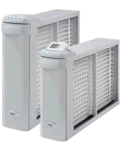 Reliable Heating & Air second image
