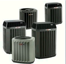 Reliable Heating & Air third image