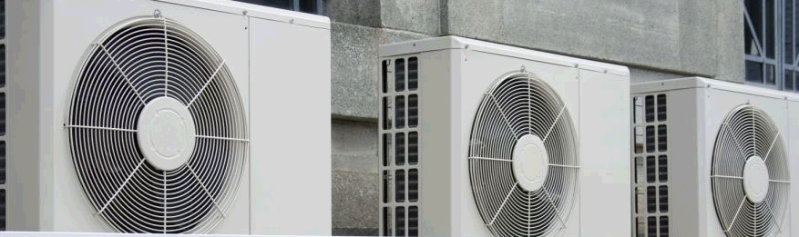 Rick Ogden Heating & Air Conditioning first image