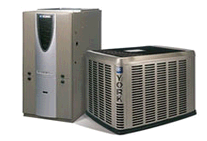 RineAir Heating & Air Conditioning Inc first image