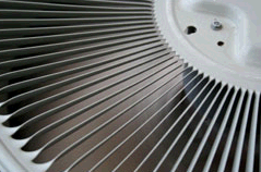 RineAir Heating & Air Conditioning Inc second image