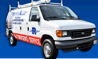 RineAir Heating & Air Conditioning Inc fourth image
