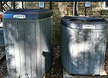 Robert's Hvac Service fourth image