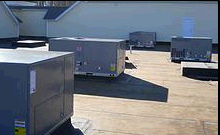 Robert's Hvac Service fifth image