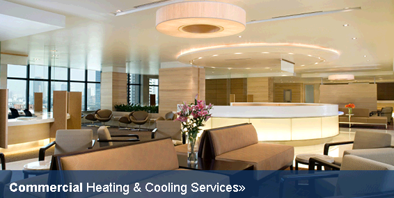 Robin Aire Heating & Cooling, Inc first image