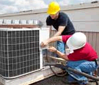 Robinson Heating & Air Conditioning Inc fourth image