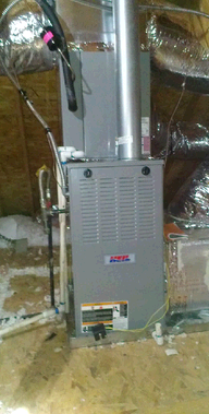 Schelter Heating and Air Inc second image