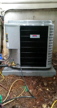 Schelter Heating and Air Inc fifth image
