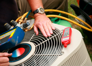 Diversified HVAC Services, Inc first image