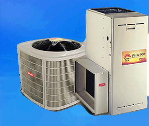 Selective Heating & Cooling Inc second image