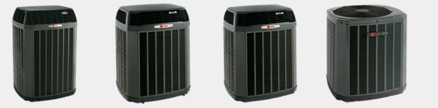 Sky Heating and Air Conditioning second image