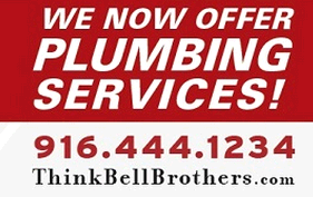 Bell Brothers Plumbing, Heating, and Air  first image