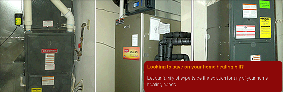 Wilfert Heating and Air conditioning Inc third image