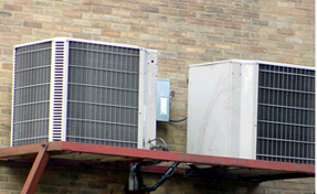 Wilfert Heating and Air conditioning Inc fifth image