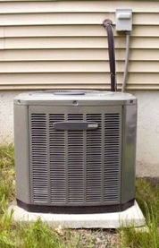 Winkler Air Conditioning Services first image