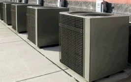 Winkler Air Conditioning Services second image