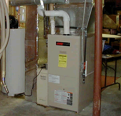 Winkler Air Conditioning Services third image
