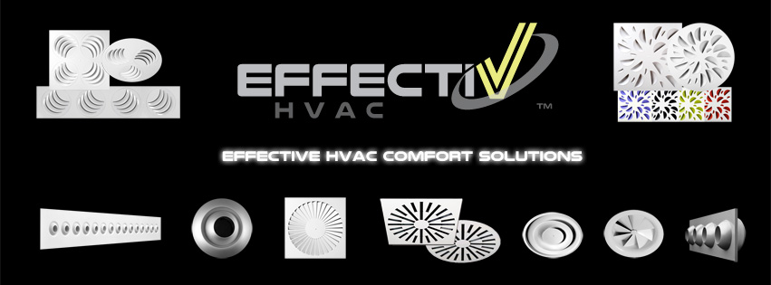 EffectiV HVAC Inc. first image