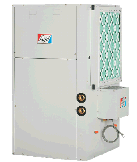 Yutzy Heating and Cooling, Inc first image
