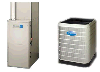 Yutzy Heating and Cooling, Inc third image