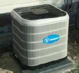 Yutzy Heating and Cooling, Inc fourth image