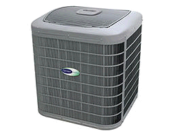 4 Seasons Heating & Cooling first image
