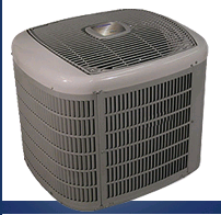 Tascosa Air Heating and Air Conditioning second image