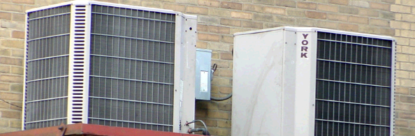AA Best Choice Heating and Cooling first image