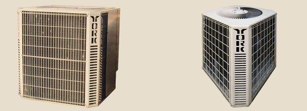 AA Best Choice Heating and Cooling third image