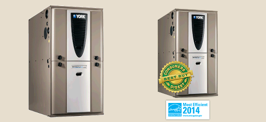 AA Best Choice Heating and Cooling fifth image
