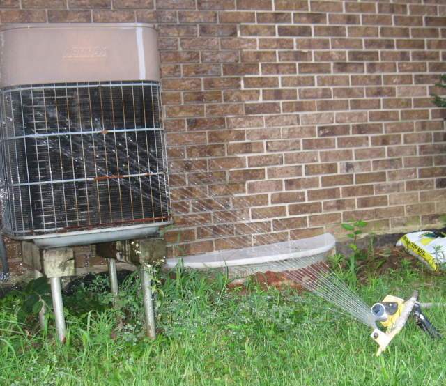 AA HEATING AND COOLING second image