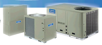 A&B Heating & Air Conditioning first image