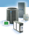 A&B Heating & Air Conditioning second image