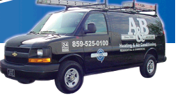 A&B Heating & Air Conditioning third image