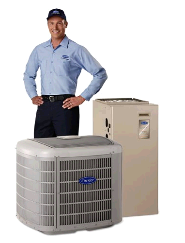 ACE Heating & Cooling first image