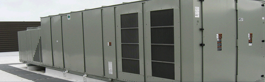 Air Experts Heating & Air Conditioning second image