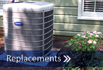 E Smith Heating & Air Conditioning fourth image
