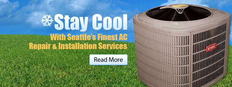All Climate Heating & Air Conditioning fifth image