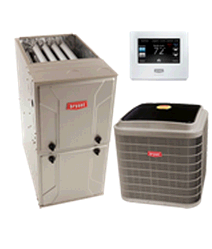 Air Master Heating and Air Comditioning fourth image