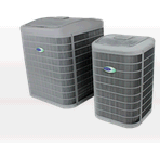 Solano Heating & Air Conditioning Inc third image